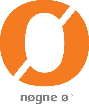 user-10-company_logo12